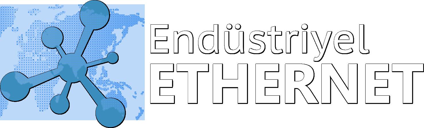Endüstriyel Ethernet