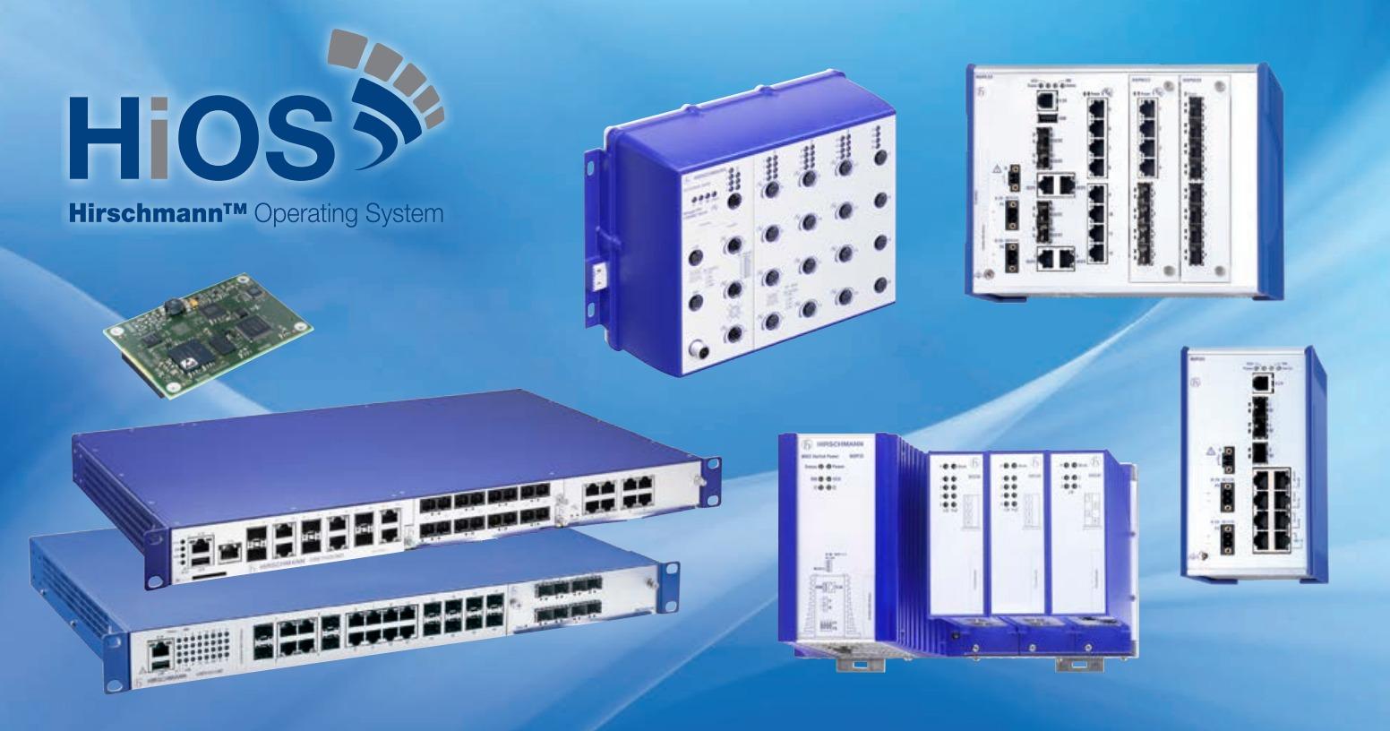 Ethernet Switch fiyatları hakkında bilgi almak için bizlerle iletişime geçebilirsiniz.